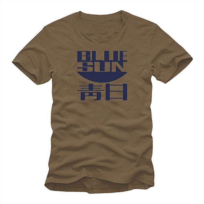 t-shirt-serenity-firefly-blue-sun-film-serie [700 x 700]