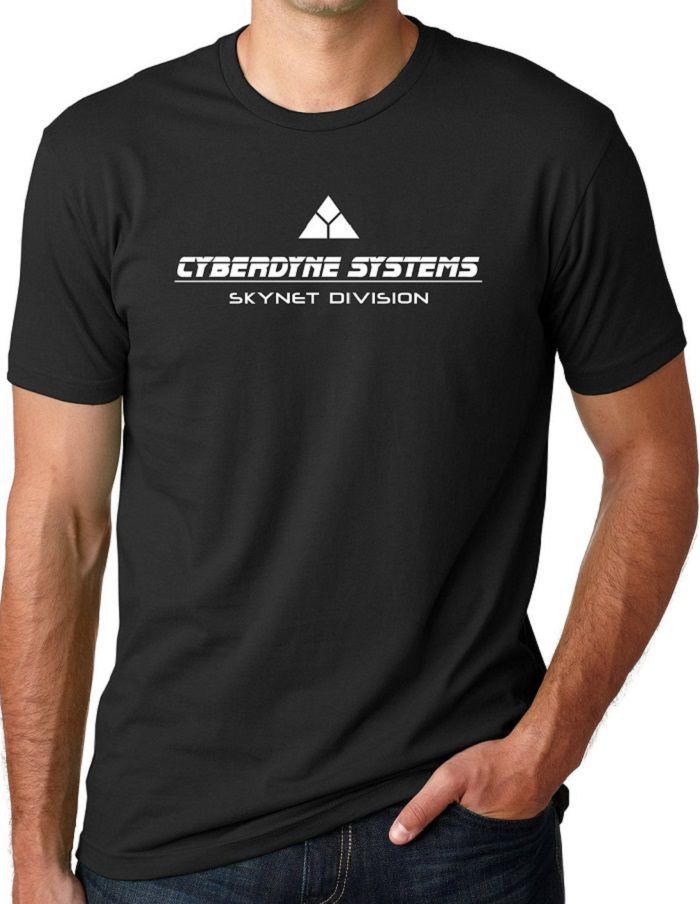 t-shirt-terminator-cyberdyne-systems-skynet-film-2 [700 x 904]