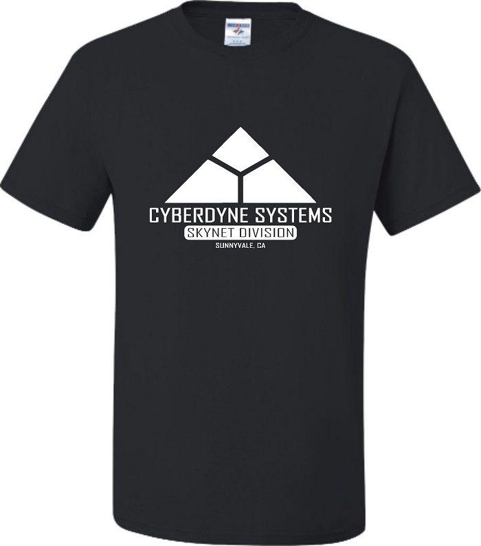 t-shirt-terminator-cyberdyne-systems-skynet-film [700 x 795]