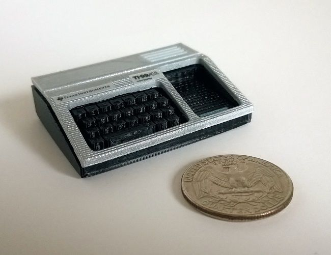 texas-instrument-ti-99-4a-mini-ordinateur-replique-imprimante-3d [650 x 501]