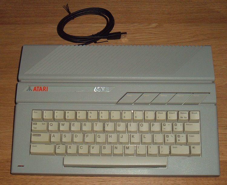 atari-65-xe-clavier-usb-pc [750 x 611]