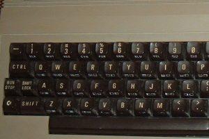 commodore-64-une [600 x 600]