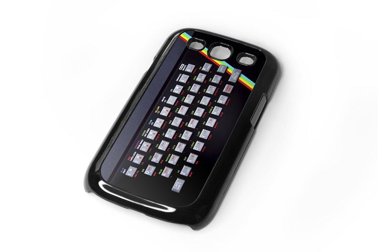 coque-samsung-galaxy-sinclair-zx-spectrum [750 x 500]