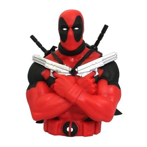deadpool-tirelire-buste-marvel [500 x 500]