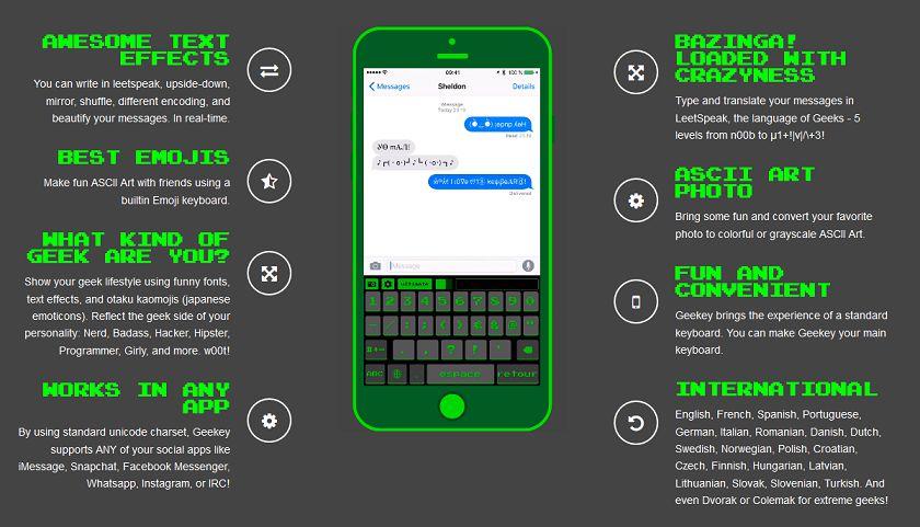 geekey-geek-iphone-ipad-app [840 x 481]