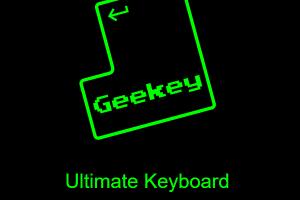 geekey-une [600 x 600]
