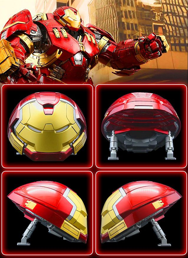 hulkbuster-iron-man-haut-parleur-bluetooth-enceinte-speaker [638 x 875 )
