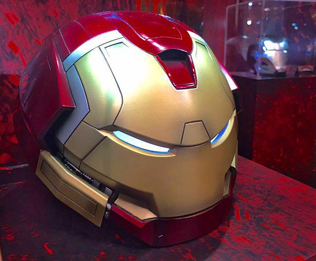 hulkbuster-iron-man-haut-parleur-bluetooth-enceinte-speaker [640 x 528]