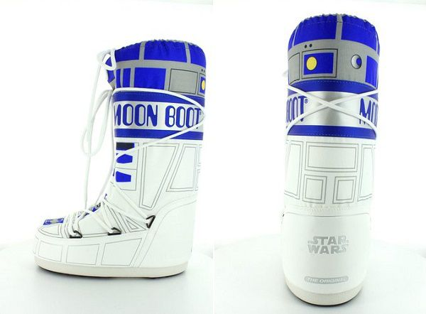 moon-boot-star-wars-r2d2-technica [600 x 442]