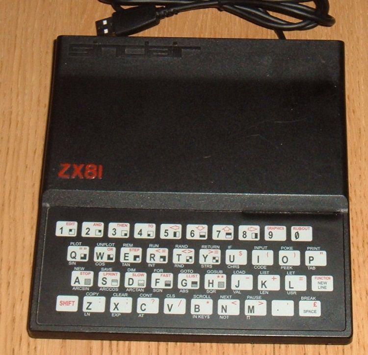 sinclair-zx-81-clavier-usb-pc [750 x 724]