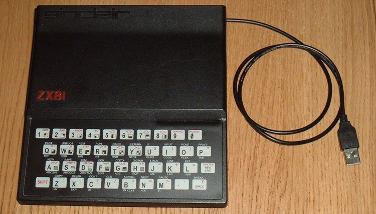 sinclair-zx-81-raspberry-pi [750 x 428]