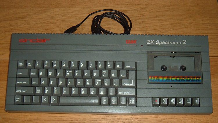 sinclair-zx-spectrum-plus-2clavier-usb-pc [750 x 423]