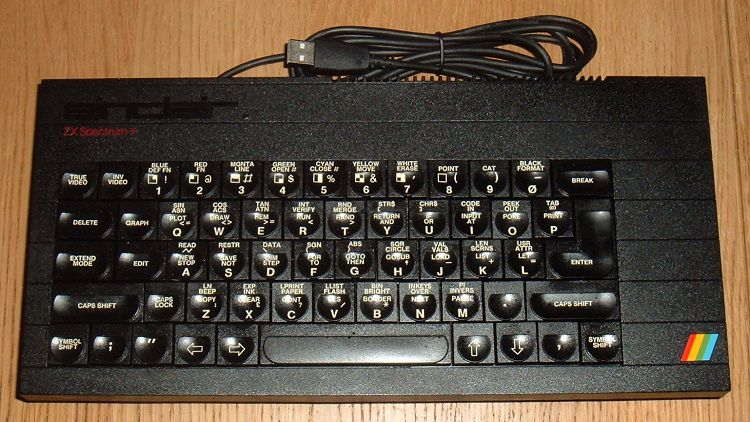 sinclair-zx-spectrum-plus-clavier-usb-pc [750 x 422]