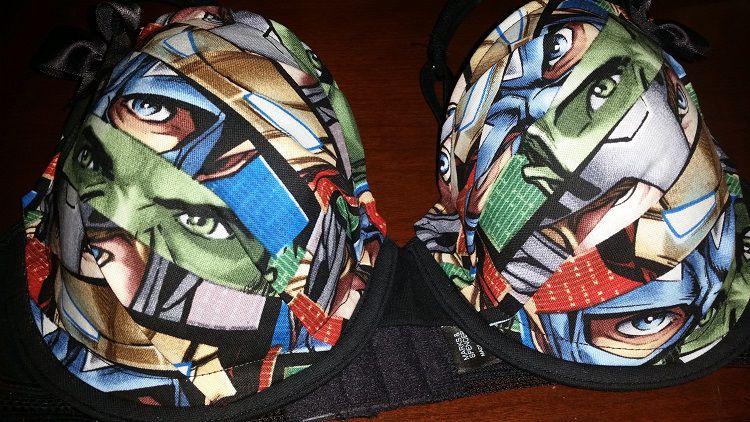 soutien-gorge-lingerie-avengers-marvel-2 [750 x 422]