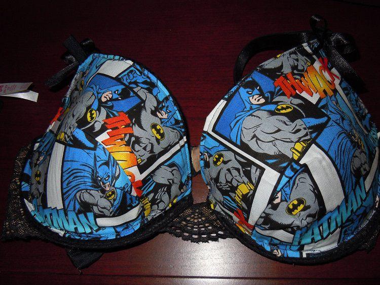 soutien-gorge-lingerie-batman-dc-comics [750 x 562]