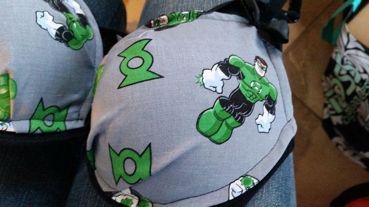 soutien-gorge-lingerie-green-lantern-dc-comics-2 [750 x 422]