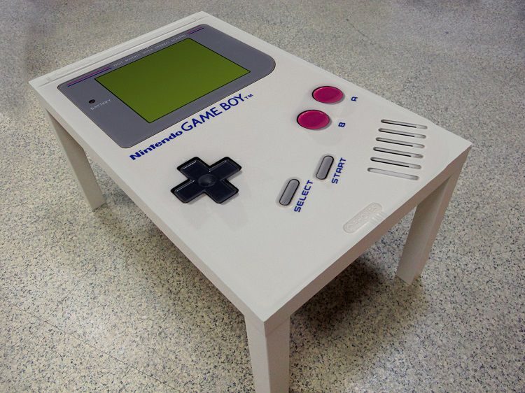 table-basse-nintendo-game-boy-console-2 [750 x 562]