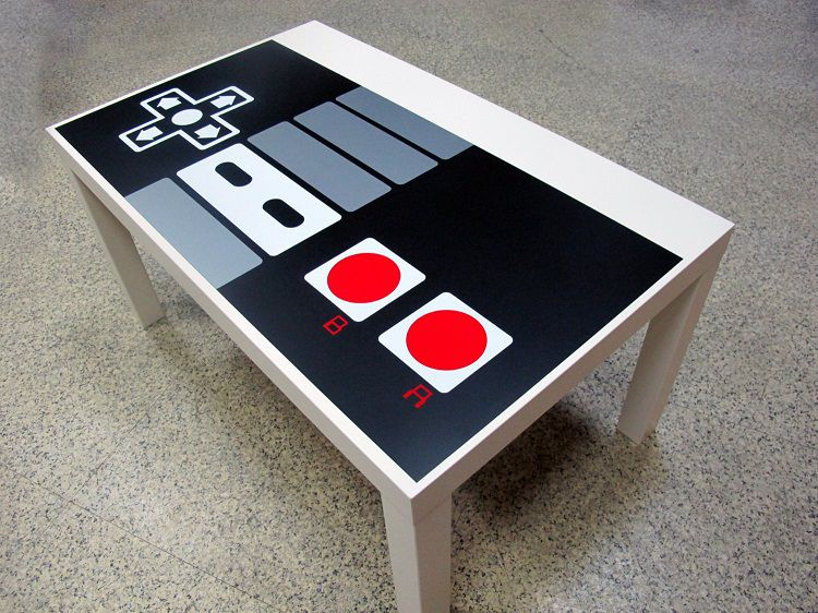 table-basse-nintendo-nes-manette-console-4 [750 x 562]