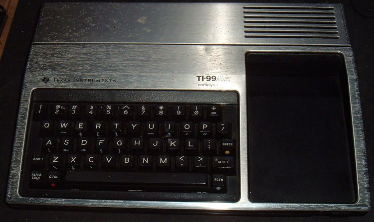 texas-instruments-ti-99a-clavier-usb-pc [750 x 446]