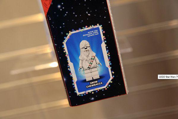 calendrier-de-avent-lego-star-wars-2016-chewbacca-figurine-contenu [600 x 400]