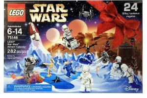 calendrier-star-wars-2016-une [600 x 600]
