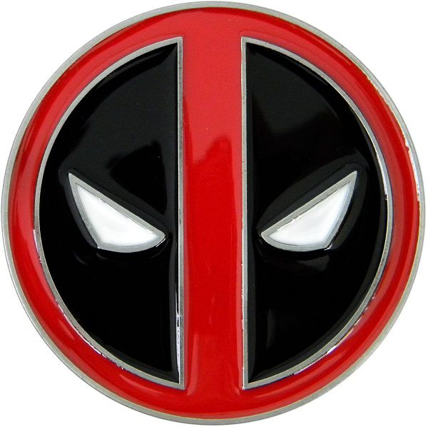 deadpool-boucle-ceinture-logo-tete [600 x 600]