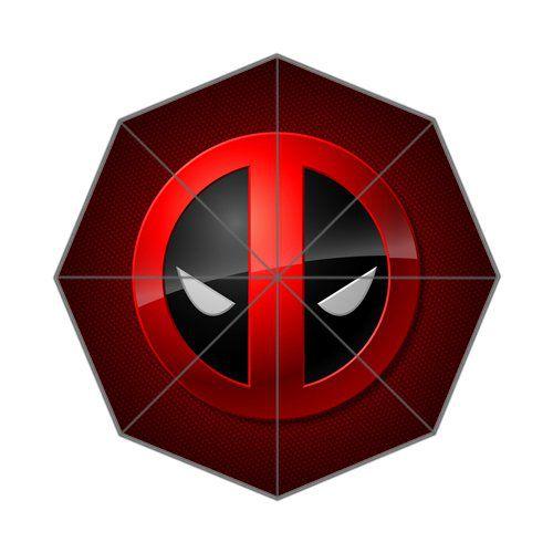 deadpool-parapluie-logo [500 x 500]