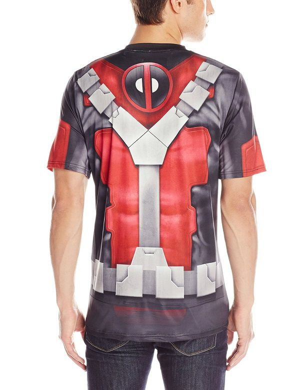 deadpool-t-shirt-costume-cosplay-marvel-officiel-2 [600 x 779]