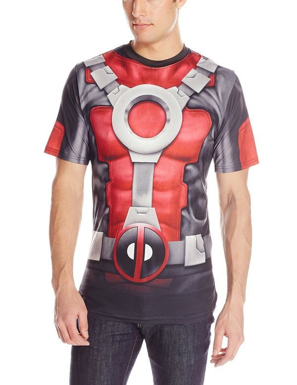 deadpool-t-shirt-costume-cosplay-marvel-officiel [600 x 779]