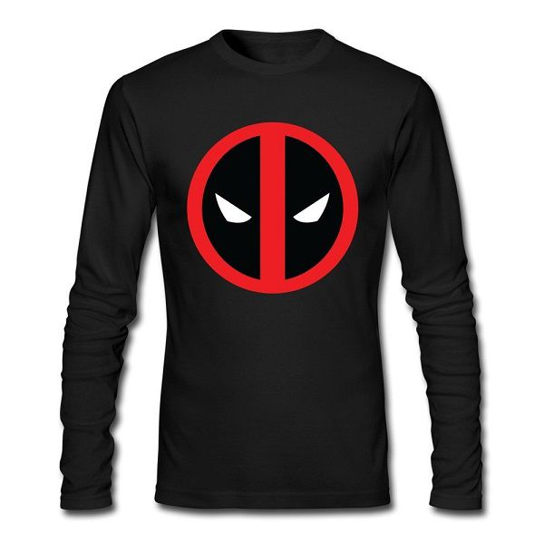 deadpool-t-shirt-logo-marvel-officiel-manche-longues [600 x 600]