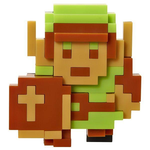figurine-link-zelda-8-bit-nintendo [600 x 600]