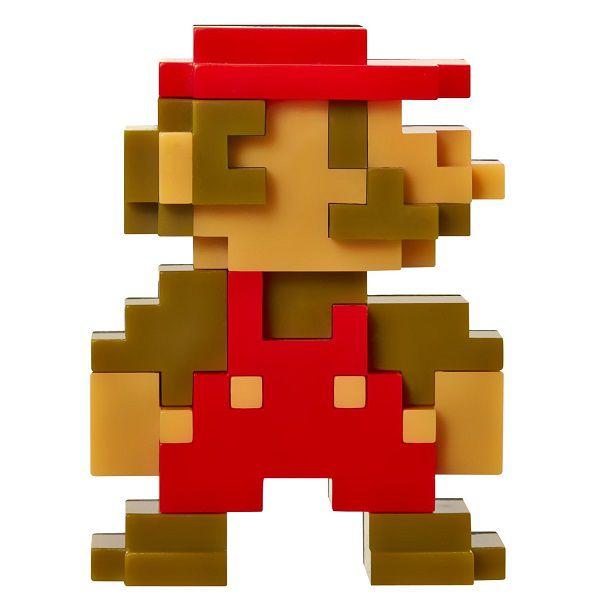 figurine-mario-8-bit-nintendo [600 x 600]