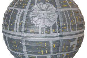 lanterne-star-wars-une [600 x 600]