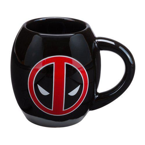 mug-deadpool-tasse-logo [500 x 500]