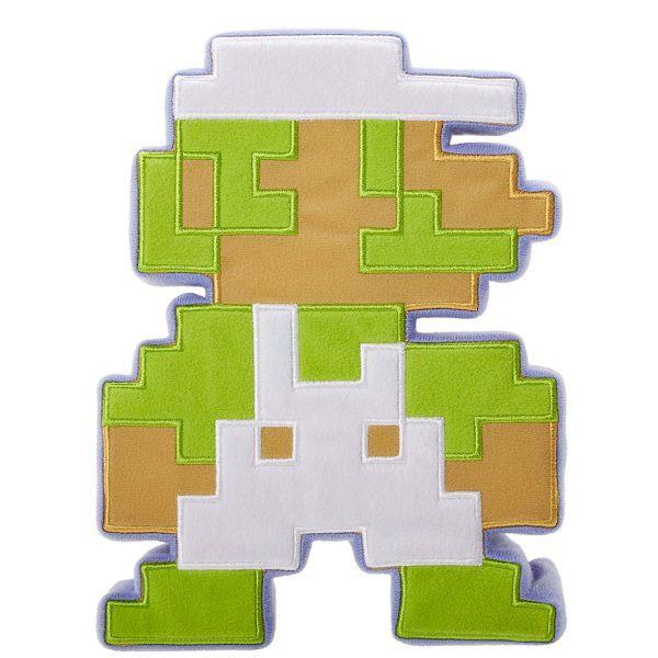 peluche-luigi-8-bit-nintendo [600 x 600]
