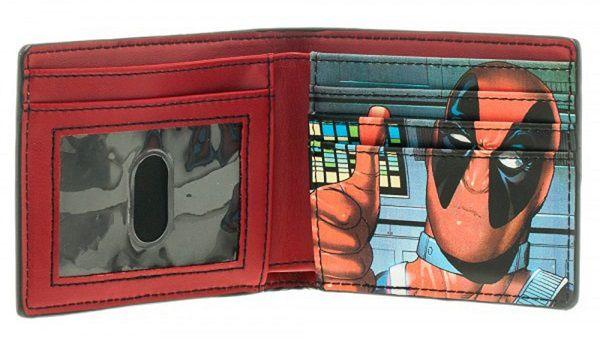 portefeuille-deadpool-porte-monnaie-masque [600 x 342]