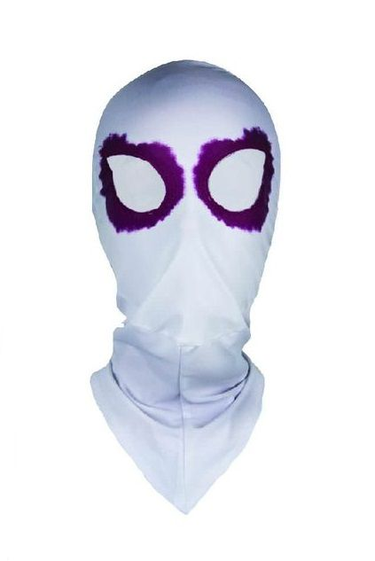 spider-gwen-sweat-shirt-capuche-costume-cosplay-masque [423 x 563]