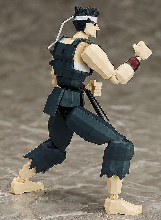 virtua-fighter-figurine-3d-Akira-yuki-figma [550 x 750]