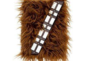 Chewbacca-carnet-une [600 x 600]