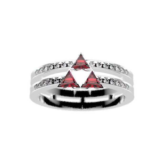 bague-legend-of-zelda-triforce-fiancailles-2 [624 x 624]