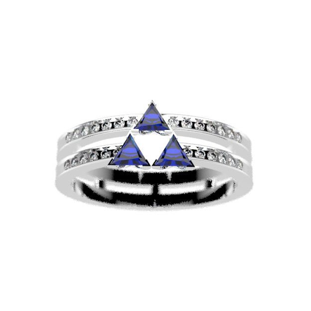 bague-legend-of-zelda-triforce-fiancailles-3 [625 x 625]