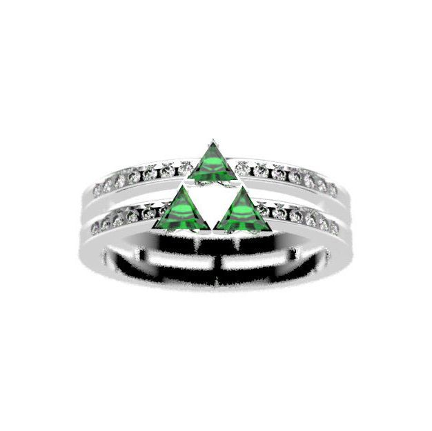 bague-legend-of-zelda-triforce-fiancailles-4 [625 x 625]