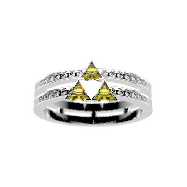 bague-legend-of-zelda-triforce-fiancailles-5 [625 x 625]