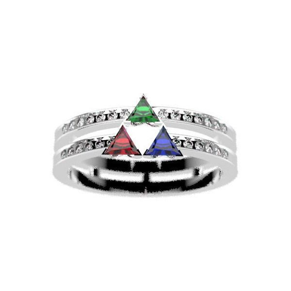 bague-legend-of-zelda-triforce-une [600 x 600]