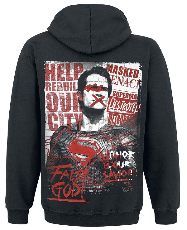 batman-v-superman-sweat-shirt-logo-affiche-hero-grafiiti [600 x 738]