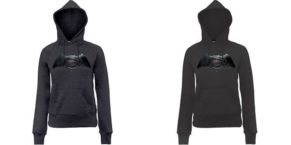 batman-v-superman-sweat-shirt-logo-capuche-femme [600 x 300]
