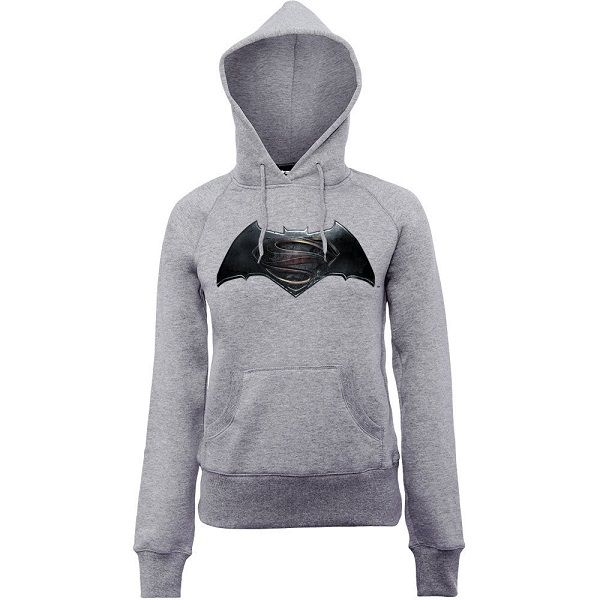 batman-v-superman-sweat-shirt-logo-capuche-femme [600 x 600] (3)