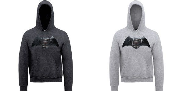 batman-v-superman-sweat-shirt-logo-capuche-gris [600 x 300]