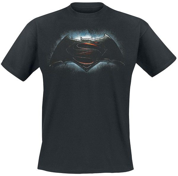 batman-v-superman-t-shirt-film-logo [600 x 594]