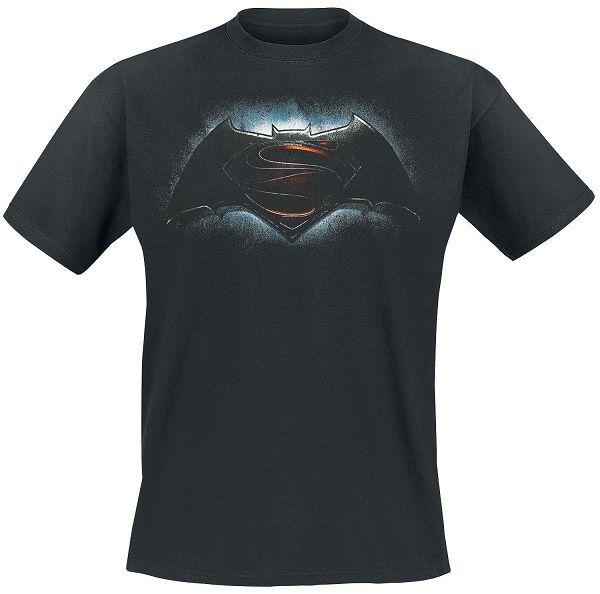 batman-v-superman-t-shirt-film-logo [600 x 594]